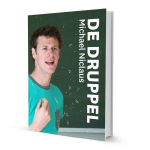 druppel-boek-nieuw