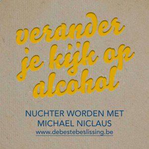 verander-je-kijk-op-alcohol