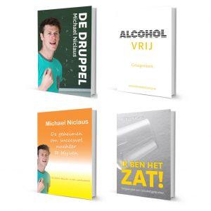 boeken-pakket