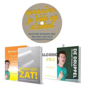 boeken-programma-pakket