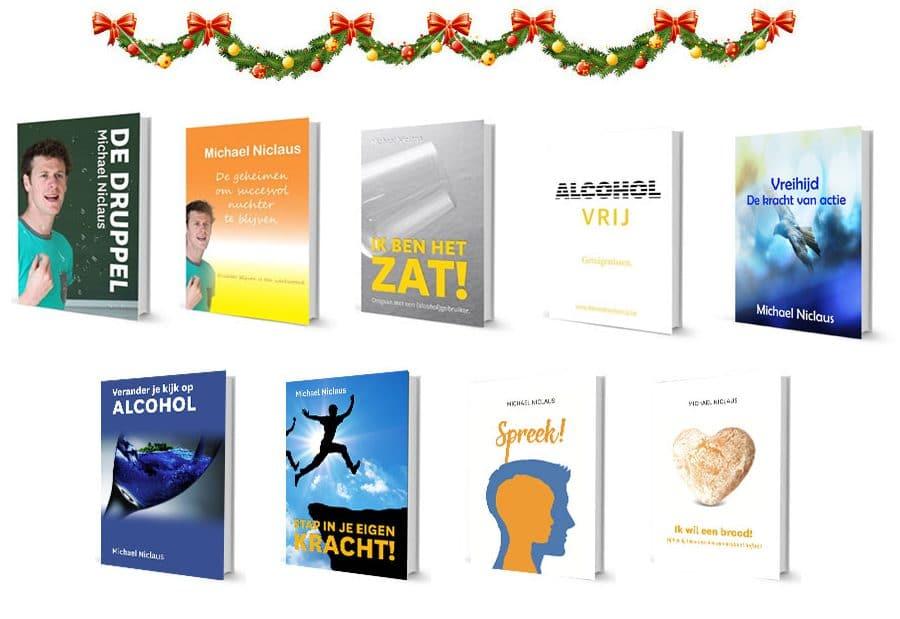 bundel-9-boeken-banner
