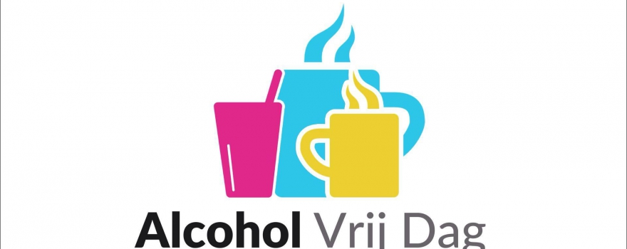 Alcohol VrijDag