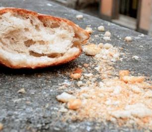 Ik wil een brood